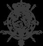 België in Oeganda